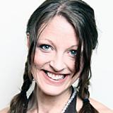 Jennie Wadsten