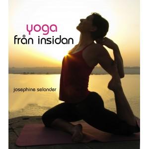 yoga-fran-insidanliten