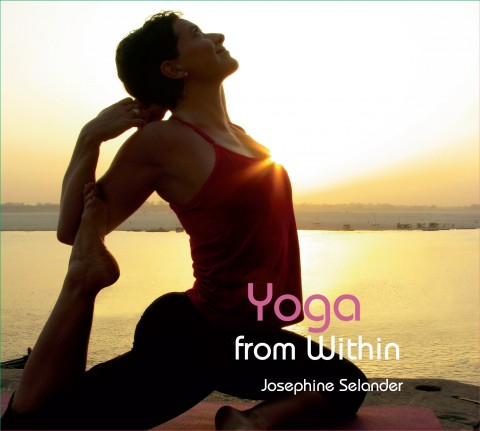 Yoga-from-within-omslag1