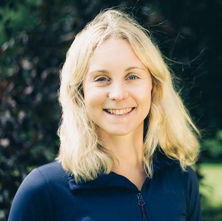Sara Ryström Norén