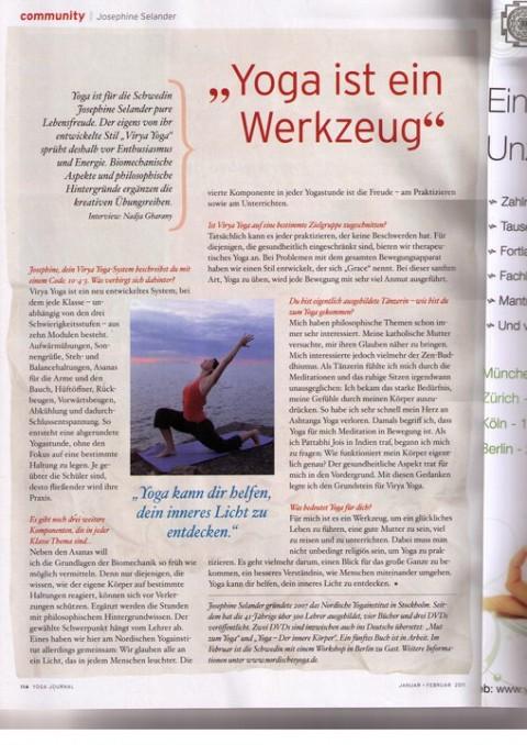 YJ.de-artikel